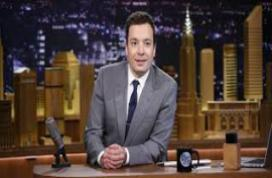 The Tonight Show Starring Jimmy Fallon s04e15